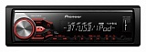 Pioneer MVH-X380BT MP3/WMA